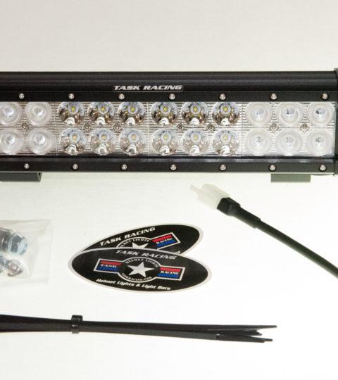 12″ KTM OEM Light Bar Package