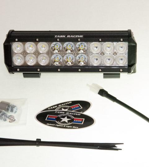 10″ SHERCO OEM Light Bar Package