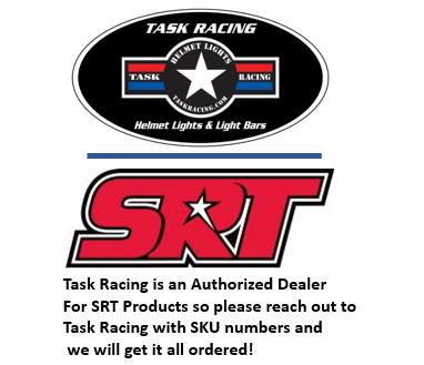 SRT OffRoad Products Dealer