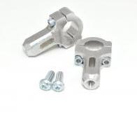 Enduro Engineering 7/8″ Light Bar Mounting Clamp